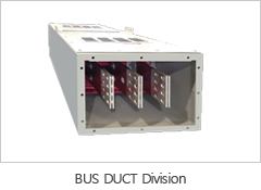 BUS DUCT  Division